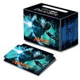 Gatecrash Duskmantle Side Load Deck Box for Magic