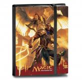 Gatecrash PRO-Binder for Magic, 9-Pocket