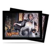 Dragon's Maze Teysa Standard Deck Protectors for Magic 80ct