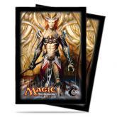 Dragon's Maze Vorel Standard Deck Protectors for Magic 80ct
