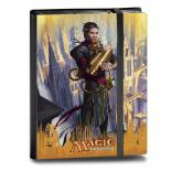 Dragon's Maze PRO-Binder for Magic, 9-Pocket
