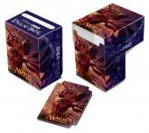 Journey into Nyx Xenagos Deck Box for Magic