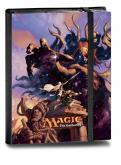 Journey into Nyx PRO-Binder for Magic, 9-Pocket
