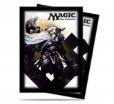 M15 Ajani Standard Deck Protector for Magic 80ct