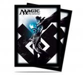 M15 Jace Standard Deck Protector for Magic 80ct