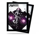 M15 Liliana Standard Deck Protector for Magic 80ct