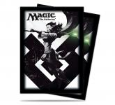 M15 Nissa Standard Deck Protector for Magic 80ct