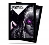 M15 Garruk Standard Deck Protector for Magic 80ct