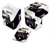 M15 Ajani Deck Box for Magic