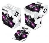 M15 Liliana Deck Box for Magic