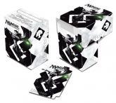 M15 Nissa Deck Box for Magic