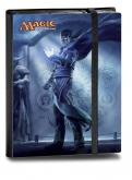 Magic 2015 Jace PRO-Binder for Magic, 9-Pocket