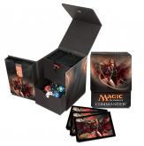Magic Commander Tower Set - Kaalia
