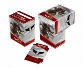Khans of Tarkir Mardu Deck Box for Magic