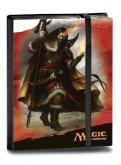 Khans of Tarkir PRO-Binder for Magic, 9-Pocket