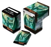 Fate Reforged Ugin, the Spirit Dragon Deck Box for Magic