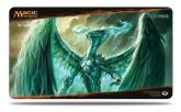Fate Reforged Ugin, the Spirit Dragon Playmat for Magic