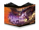 Dragons of Tarkir Key Art PRO-Binder for Magic, 9-Pocket