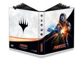 Magic Origins PRO-Binder for Magic, 9-Pocket