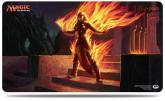 Magic Origins Chandra Nalaar Playmat for Magic