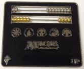 Abacus Life Counter for Magic: The Gathering