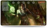 Commander 2015 Meren of Clan Nel Toth Playmat for Magic
