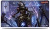 Commander 2015 Mizzix of the Izmagnus Playmat for Magic