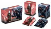 Duel Decks: Blessed vs. Cursed Duel Deck Box for Magic