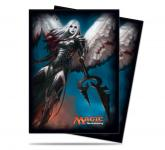 Shadows over Innistrad - Avacyn, the Purifier Standard Deck Protectors for Magic 80ct