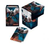Shadows over Innistrad - Avacyn, the Purifier Full-View Deck Box for Magic