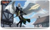 Shadows over Innistrad - Archangel Avacyn / Avacyn, the Purifier Double-Sided Playmat for Magic