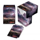 Eldritch Moon - Emrakul, the Promised End Full-View Deck Box for Magic