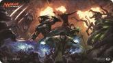 Eldritch Moon - Emrakul's Influence Playmat for Magic