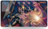Commander 2016 Playmat, Yidris, Maelstrom Wielder, for Magic