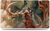 Conspiracy: Take the Crown Playmat v2 for Magic