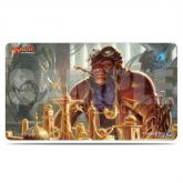 Aether Revolt Sram, Senior Edificer Playmat for Magic