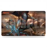 Aether Revolt Yahenni, Undying Partisan Playmat for Magic