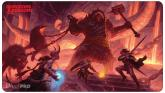 Dungeons & Dragons Fire Giant Playmat