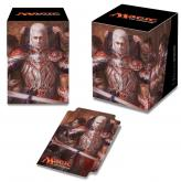 Commander 2017 100+ Deck Box Edgar Markov For Magic