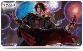 Dominaria Playmat Jodah, Archmage Eternal for Magic
