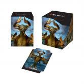 M19 Nicol Bolas, the Arisen PRO Nicol Bolas, the Arisen Deck Boxes for Magic
