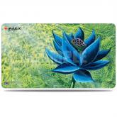 Black Lotus Playmat for Magic