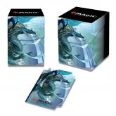 Magic The Gathering 100+ Deck Box Arcades the Strategist