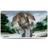 Legendary Collection Sliver Overlord Playmat for Magic