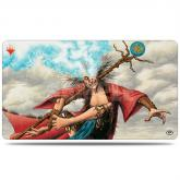 Legendary Collection Zur the Enchanter Playmat for Magic