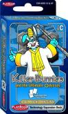 Killer Bunnies Odyssey Technology C Expansion