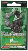 Killer Bunnies Odyssey Crops D Expansion