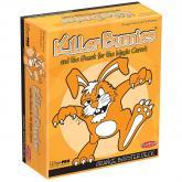 Killer Bunnies Quest Orange Booster