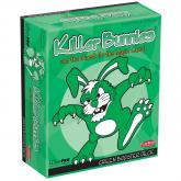 Killer Bunnies Quest Green Booster