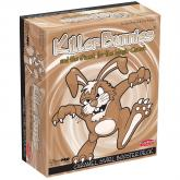 Killer Bunnies Quest Caramel Swirl Booster